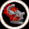 AzureDoom avatar