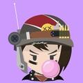 Fr0g3iii avatar