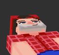 GoodmanGirl avatar