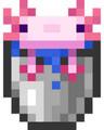 Tbly avatar