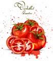 TomatoGamer11 avatar