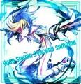 YugoSakaki15 avatar