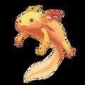 Axolots avatar