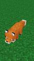 Hellen12 avatar