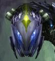 SerpentineVR154 avatar