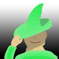 Gork81 avatar