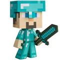 jjsunman avatar