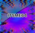 Itsme64 avatar