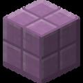 PURpurblock avatar
