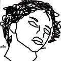 Purpuru avatar