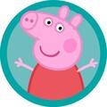 pinkpeppa avatar