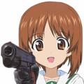 User3705576G avatar