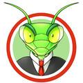 Mr_Mantis_2 avatar