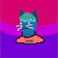 FrostyIsIcey avatar