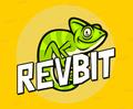 RevBit avatar