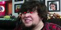 bootleg_minecraft avatar