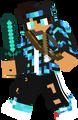 Gameplay Channel avatar