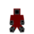 Alphaseries604 avatar