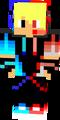 Redstone_Panther avatar