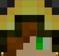 SR400X avatar