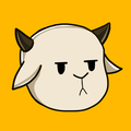 Road Goat avatar