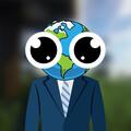 Atmosphere_Of_Tech avatar