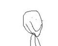 klikacz123 avatar