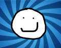 Duffy_yt avatar