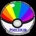 Blue0211A avatar