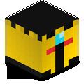 PaPeedy avatar