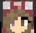 adaes110 avatar