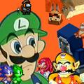 LuigiMan10or002 avatar