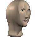 MrPersonMan182 avatar