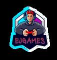 ejgamesofficial avatar
