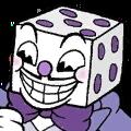DomppuZ avatar