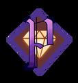 PantheumMC avatar