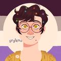 Patmoose avatar