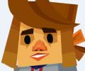 awsmstevie avatar