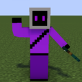 YT_1Quwvr avatar