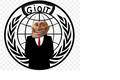 Giolt avatar
