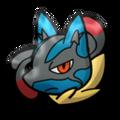 KoalaTeen avatar