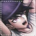 SHSLSleepyKaito avatar