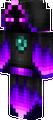 ash dragonwarrior avatar