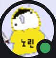 _Noreen_ avatar
