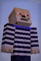 Dogemaster23 avatar