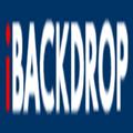 ibackdrop avatar