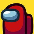 User3715357G avatar
