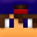 MaxJogador avatar