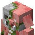 CallMeCrypto_Official avatar