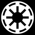 Baitshop10 avatar